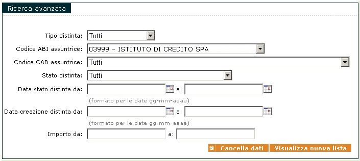 Stampare ricevuta bonifico online dating